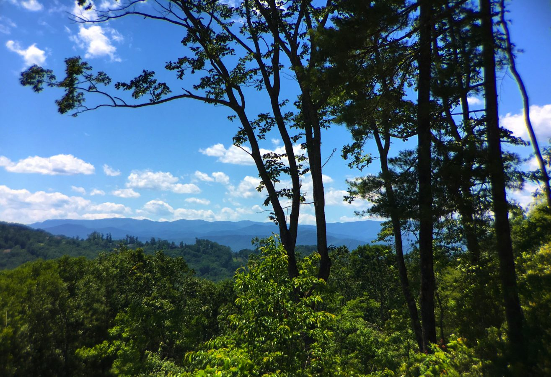 The Boulders Gated Mountain Community Asheville & Hendersonville
